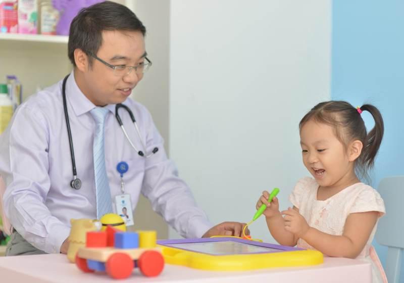 五 指南针 门诊各科指南 儿童健康中心.jpg