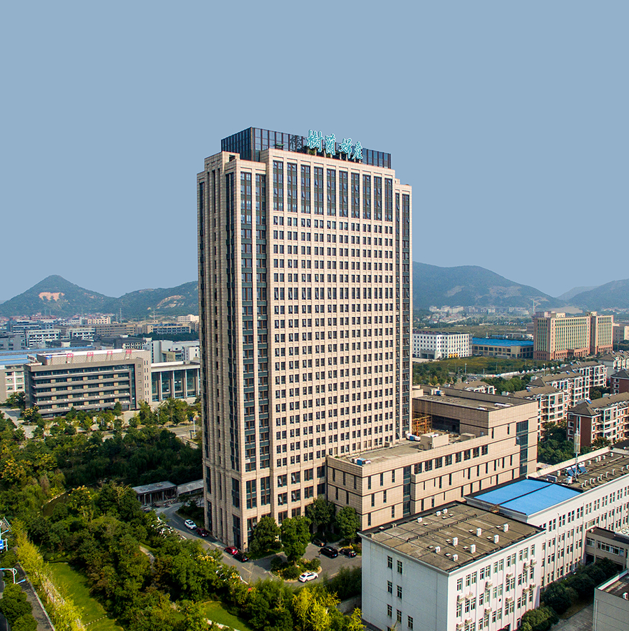 大楼照片.jpg